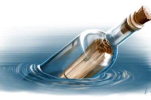 https://www.pelagia.net/wp-content/uploads/2021/01/message_in_a_bottle_by_jrivadulla_d53o80v-fullview-e1609751597235-300x200.jpg